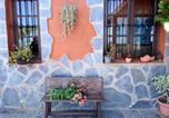 Location vacances La Guancha - Finca La Villa-4
