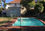 Location vacances Durban North - Top Location-1