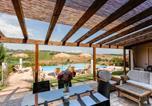 Location vacances Loreto - Villa Design-4