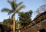 Location vacances Nova Lima - Pousada Maria Bonita-4