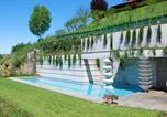 Hôtel Monforte d'Alba - Villa Bracco-4