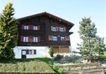 Location vacances Obersaxen - Bergheimat Maissen-Battaglia-2