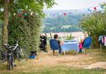 Camping Coutures - Huttopia Saumur-3