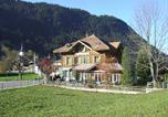 Location vacances Saanen - Gasthof Stöckli-1
