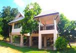 Location vacances Nong Bua - Baan2rai-3