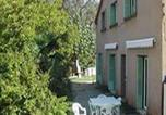 Location vacances Morosaglia - Apartment Scata-1