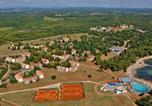 Villages vacances Buje - Resort Katoro.19-3