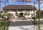 Hôtel Haslach im Kinzigtal - Landgasthof zum Pflug-3