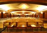 Hôtel Faridabad - Starihotels Nit Faridabad-2