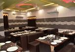 Hôtel Diu - Hotel Raj Palace Inn-4