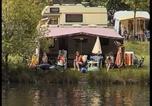 Camping avec WIFI Allemagne - Kawan Village - Camping-Freizeitzentrum Sägmühle-3