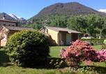 Location vacances Domaso - Villa Emilio-1
