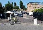 Location vacances Peschiera del Garda - Residence Girasole-4