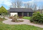 Location vacances St Mellion - Lynher Cottage-2