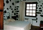 Location vacances Masdache - Casa Rural El Alpende-2