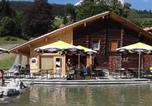 Location vacances Innertkirchen - Ferienhaus Wasserwendi-2