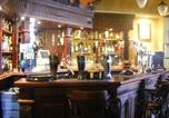 Hôtel Ayr - Prestwick Old Course Hotel-2