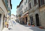 Location vacances Monte San Savino - Castellare-1