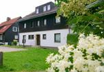 Location vacances Goslar - Ferienwohnung Stuhr-2