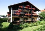 Location vacances Bad Birnbach - Haus Christophorus-1