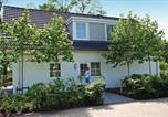 Location vacances Oud-Turnhout - Holiday home Baarle-Nassau Iv-1
