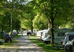 Camping Nürnberg - Camping Romantische Strasse-3