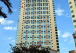 Hôtel Beihai - Echarm Hotel-3