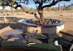 Location vacances Mesa - 5 bedroom Desert 1960's Horse Property-1