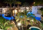 Location vacances Adeje - Fanabe Apartment-1
