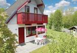 Location vacances Schlitz - Holiday home Kirchheim/Hessen Lxxxii-1