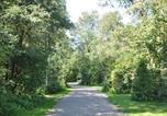 Location vacances Vreden - Holiday home T Eibernest 2-1