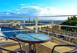 Hôtel Valletta - Castille Suites Penthouses-4