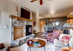 Location vacances Steamboat Springs - Lovely 2 Bedroom - Eagleridge Ldg 203-2