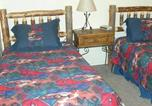 Location vacances Cedaredge - Crested Butte Condo Rentals by Crested Butte Lodging-3