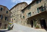 Location vacances Sarteano - Noce Torta-3