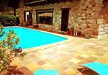 Location vacances Alàs - Chalet &quote;Rec dels Noguers&quote;-3