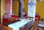 Location vacances Menfi - Villino Il Melograno-4