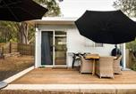 Location vacances Margaret River - The Pod @ Margs-2