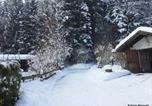 Location vacances Schechen - Simssee-Alpenblick-2