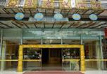 Hôtel Guilin - Yu Long Hotel-1