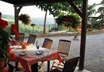 Location vacances Bastia Mondovì - Agriturismo Bevione Davide-1