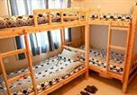 Hôtel Xi'an - Xi'an Xichuang Youth Hostel-3