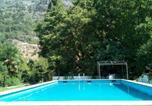 Location vacances Hinojares - La Malena-1