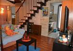 Location vacances Chieti - Casa Paradiso-1