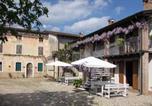 Location vacances Rodigo - Corte Canale Virgilio-3