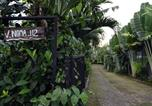 Location vacances Mengwi - Villa Zul Canggu-3