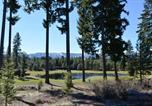 Location vacances Yakima - Elk Run Suncadia-3