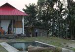 Location vacances Siligurí - Petrichor Farm-4