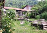 Hôtel Limone Piemonte - B&B Creatività Natura Salute-3