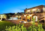 Location vacances Milo - Villa Camilla-2